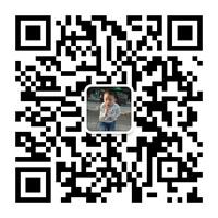 中国瑜伽行业教练培训基地--成都